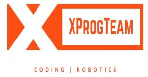 XProgTeam