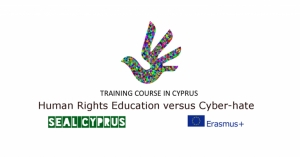 Human Rights Education versus Cyberhate