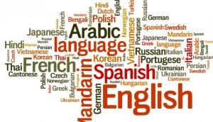 Euphoria, Tμήματα ξένων γλωσσών - Eργαστηριακά σεμινάρια